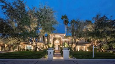 12672 S Honah Lee Court, Phoenix, AZ 85044 - MLS#: 5886351