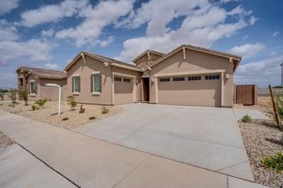 16732 W Sand Hills Road, Surprise, AZ 85387 - #: 5886354