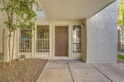 3002 N 70TH Street UNIT 120, Scottsdale, AZ 85251 - #: 5886365