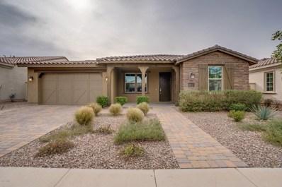 10557 E Kinetic Drive, Mesa, AZ 85212 - MLS#: 5886392