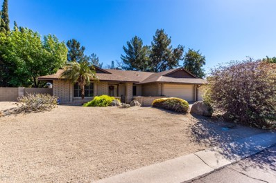 4440 W Bluefield Avenue, Glendale, AZ 85308 - #: 5886420