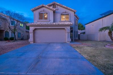 1242 W Glenmere Drive, Chandler, AZ 85224 - #: 5886438