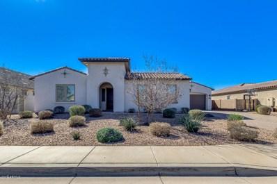 1123 E Via Nicola, San Tan Valley, AZ 85140 - #: 5886519