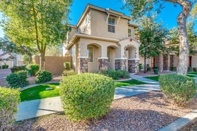 10053 E Isleta Avenue, Mesa, AZ 85209 - MLS#: 5886527
