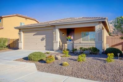 998 W Basswood Avenue, Queen Creek, AZ 85140 - MLS#: 5886539