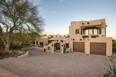 10121 N Palisades Boulevard, Fountain Hills, AZ 85268 - #: 5886550