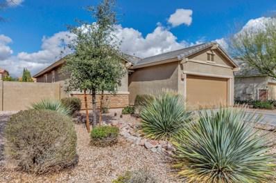 11146 E Sebring Avenue, Mesa, AZ 85212 - MLS#: 5886578