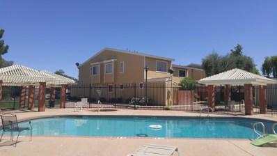 510 N Alma School Road UNIT 223, Mesa, AZ 85201 - MLS#: 5886615