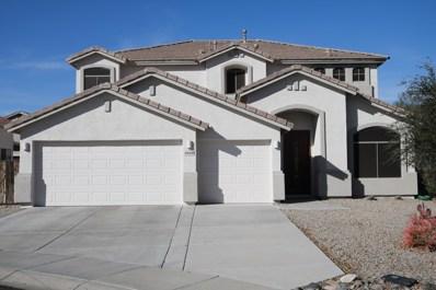 43448 W Askew Drive, Maricopa, AZ 85138 - #: 5886616