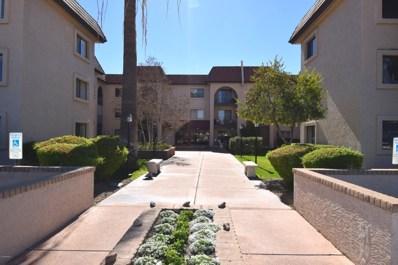 3033 E Devonshire Avenue UNIT 2003, Phoenix, AZ 85016 - MLS#: 5886672