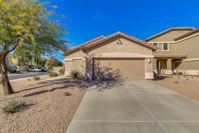 41444 W Capistrano Drive, Maricopa, AZ 85138 - #: 5886691