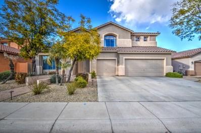 13620 W Montebello Avenue, Litchfield Park, AZ 85340 - #: 5886767