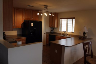 2507 W Tanner Ranch Road, Queen Creek, AZ 85142 - MLS#: 5886775