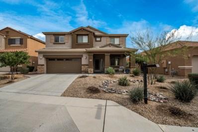 23023 N 43RD Place, Phoenix, AZ 85050 - #: 5886866