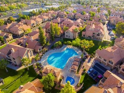 1001 N Pasadena UNIT 42, Mesa, AZ 85201 - MLS#: 5886883
