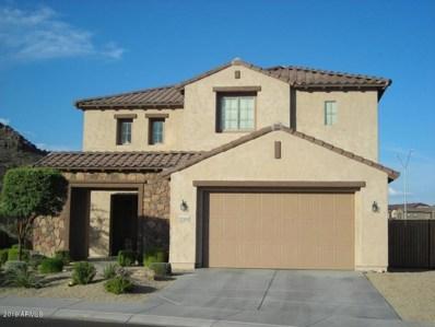 27295 N 90TH Avenue, Peoria, AZ 85383 - MLS#: 5886884