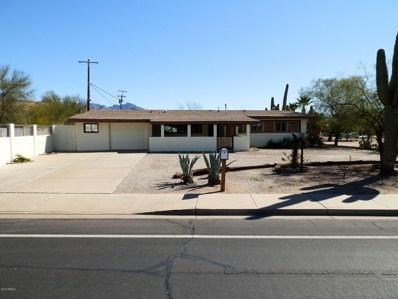 1115 S Royal Palm Road, Apache Junction, AZ 85119 - #: 5886937