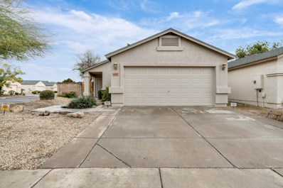 2924 W Irma Lane, Phoenix, AZ 85027 - #: 5886948