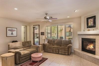 13300 E Via Linda UNIT 1064, Scottsdale, AZ 85259 - #: 5886951