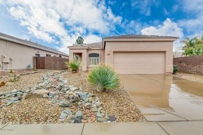 4615 E Chisum Trail, Phoenix, AZ 85050 - #: 5886976