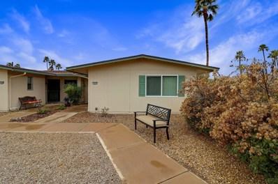 19647 N Star Ridge Drive, Sun City West, AZ 85375 - MLS#: 5886993