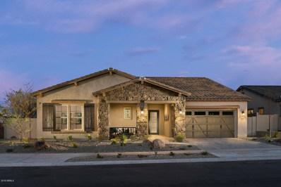 8115 S 31ST Terrace, Phoenix, AZ 85042 - MLS#: 5887024