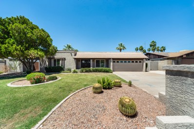 648 E Hearn Road, Phoenix, AZ 85022 - #: 5887050
