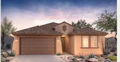26068 W Quail Avenue, Buckeye, AZ 85396 - MLS#: 5887074