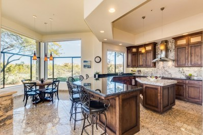 30600 N Pima Road UNIT 35, Scottsdale, AZ 85266 - MLS#: 5887087