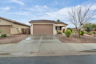 41437 N Cherry Street, San Tan Valley, AZ 85140 - MLS#: 5887124