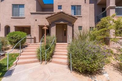20801 N 90th Place UNIT 214, Scottsdale, AZ 85255 - #: 5887154