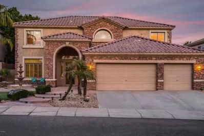 16401 S 16TH Avenue, Phoenix, AZ 85045 - #: 5887167