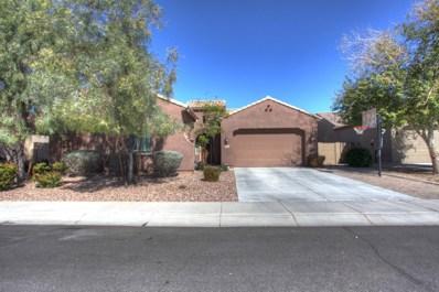 2692 E Redwood Place, Chandler, AZ 85286 - MLS#: 5887192