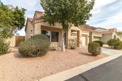 8720 E Fairbrook Street, Mesa, AZ 85207 - MLS#: 5887200