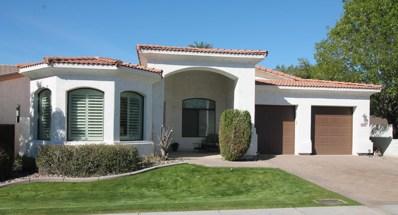 3038 N 50TH Street, Phoenix, AZ 85018 - MLS#: 5887222