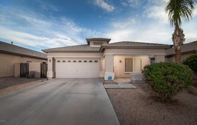 12391 W Sherman Street, Avondale, AZ 85323 - MLS#: 5887229