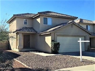 12221 W Larkspur Road, El Mirage, AZ 85335 - MLS#: 5887252