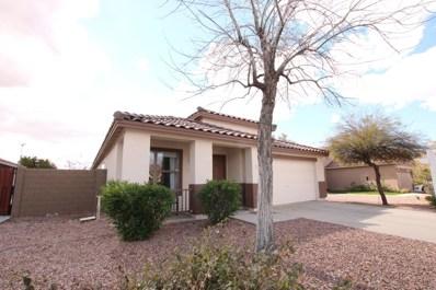 3039 W Roberta Drive, Phoenix, AZ 85083 - MLS#: 5887258