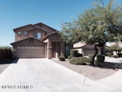 7010 S 45TH Avenue, Laveen, AZ 85339 - MLS#: 5887276