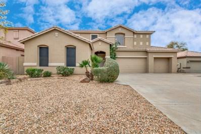 1691 E Redwood Place, Chandler, AZ 85286 - MLS#: 5887289