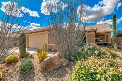 29454 N 51ST Place, Cave Creek, AZ 85331 - #: 5887300