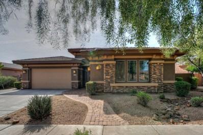 1811 W Sierra Sunset Trail, Phoenix, AZ 85085 - MLS#: 5887363