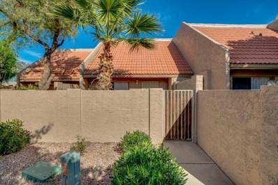 7340 N 43rd Drive, Glendale, AZ 85301 - MLS#: 5887406
