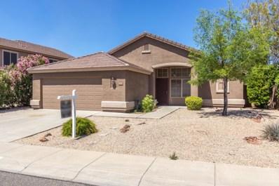 6762 W Aurora Drive, Glendale, AZ 85308 - #: 5887422