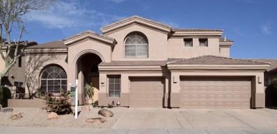 7526 E Nestling Way, Scottsdale, AZ 85255 - MLS#: 5887463