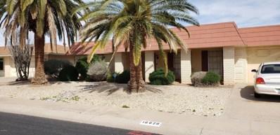 16629 N Orchard Hills Drive, Sun City, AZ 85351 - MLS#: 5887478