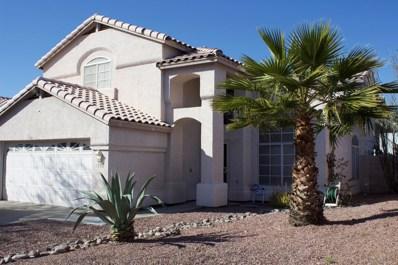 1350 E Grovers Avenue, Phoenix, AZ 85022 - MLS#: 5887529