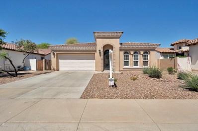 3298 S Ashley Drive, Chandler, AZ 85286 - MLS#: 5887532