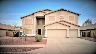 4227 S 77TH Avenue, Phoenix, AZ 85043 - #: 5887543