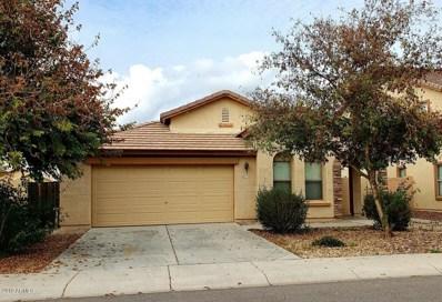 2770 E Dust Devil Drive, San Tan Valley, AZ 85143 - #: 5887587